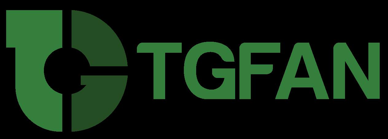 TGFan